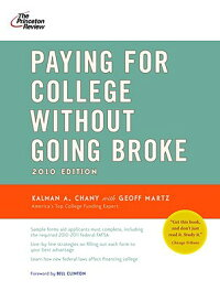 Paying_for_College_Without_Goi