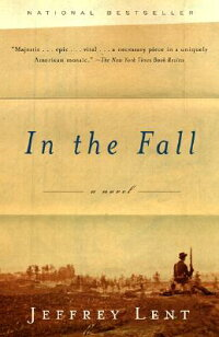 In_the_Fall