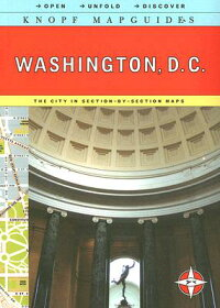 Knopf_Mapguide_Washington_DC