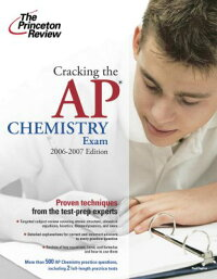 Cracking_the_AP_Chemistry_Exam