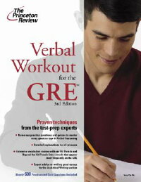 Verbal_Workout_for_the_GRE