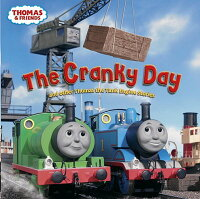 The_Cranky_Day:_And_Other_Thom