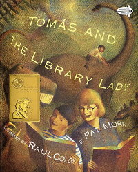 Tomas_and_the_Library_Lady