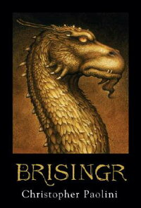 Brisingr:_Or,_the_Seven_Promis