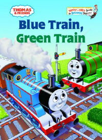Blue_Train,_Green_Train