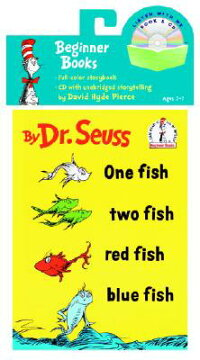 One_Fish,_Two_Fish,_Red_Fish,