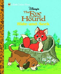 The_Fox_and_the_Hound:_Hide_an