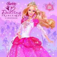 Barbie_in_the_12_Dancing_Princ