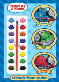 Friends_from_Sodor_With_Paint