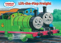 Thomas_&_Friends:_Lift-The-Fla