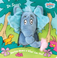 Horton_Hears_a_Who!_Can_You?