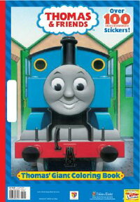 Thomas'_Giant_Coloring_Book_(T