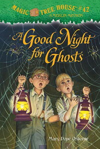 GOOD_NIGHT_FOR_GHOSTS,A(H)