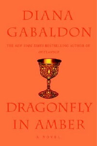 Dragonfly_in_Amber