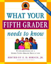 What_Your_Fifth_Grader_Needs_t