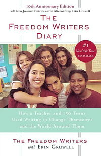 The_Freedom_Writers_Diary:_How