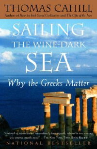 Sailing_the_Wine-Dark_Sea:_Why