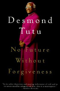 No_Future_Without_Forgiveness