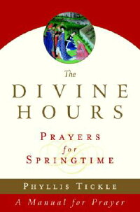 The_Divine_Hours:_Prayers_for
