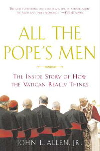 All_the_Pope's_Men:_The_Inside