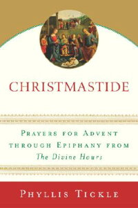 Christmastide:_Prayers_for_Adv