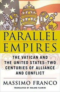Parallel_Empires:_The_Vatican
