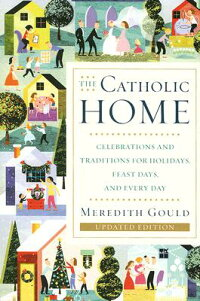 The_Catholic_Home:_Celebration