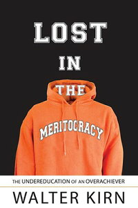 Lost_in_the_Meritocracy:_The_U