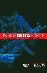 Inside_Delta_Force:_The_Story