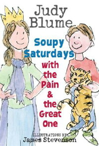 Soupy_Saturdays_with_the_Pain
