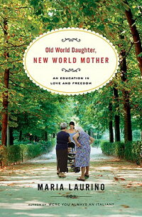 Old_World_Daughter,_New_World