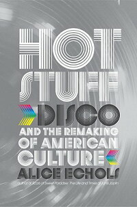 Hot_Stuff:_Disco_and_the_Remak