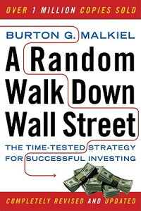 A_Random_Walk_Down_Wall_Street