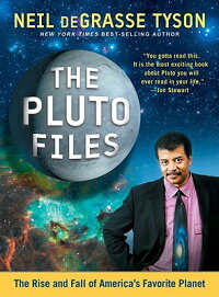 The_Pluto_Files:_The_Rise_and