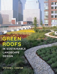 Green_Roofs_in_Sustainable_Lan