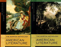 The_Norton_Anthology_of_Americ