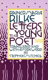 Letters_to_a_Young_Poet