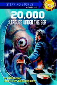 20,000_Leagues_Under_the_Sea