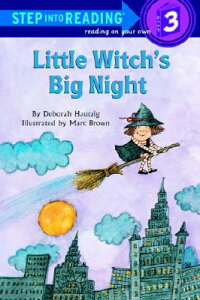 Little_Witch's_Big_Night