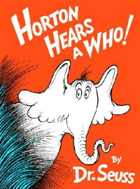 Horton_Hears_a_Who!