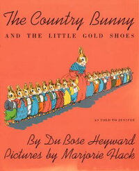 The_Country_Bunny_and_the_Litt
