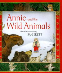 Annie_and_the_Wild_Animals
