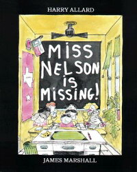 Miss_Nelson_Is_Missing!