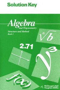 Algebra_and_Trigonometry_Book