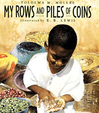 My_Rows_and_Piles_of_Coins