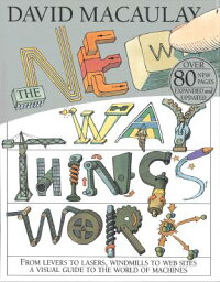 The_New_Way_Things_Work