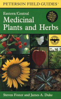 A_Field_Guide_to_Medicinal_Pla