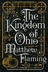 The_Kingdom_of_Ohio
