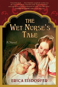 The_Wet_Nurse's_Tale
