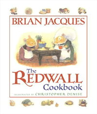 The_Redwall_Cookbook